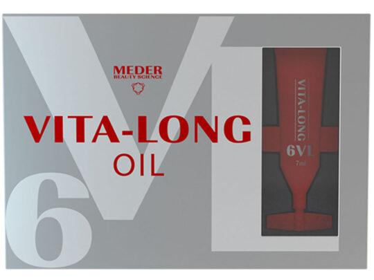vita long oil
